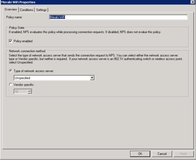Meraki-NPS-Radius-WPA2-Enterprise-006